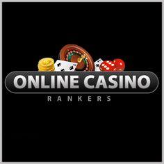 Casino jack katsella verkossa ilmaiseksix