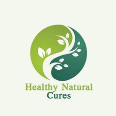 Healthy Natural Cures