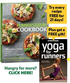 Try every recipe FREE for 21 days! Plus get a FREE gift! CLICK HERE