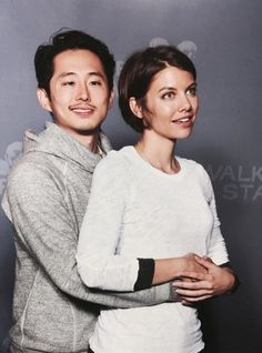 """stevesyeun: """"@laurencohan: Prom was so great this year. #awkwardpromphotos"""