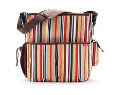 o que levar na bolsa do bebe para passeio