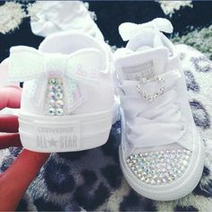 Baby Girl Outfits Converse Kids Fashion 58 Ideas For 2019 So Cute Baby, Cute Baby Clothes, Baby Love, Baby Baby, Cute Babies, Babies Clothes, Babies Stuff, Fall Clothes, The Babys