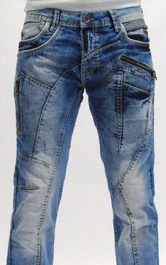 "Women/'s Extra Plus Size /""GALAXY/"" Print Brushed Full Length Leggings J202"