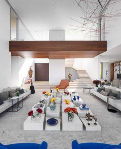fernanda marques residencia jaragua - Pesquisa Google