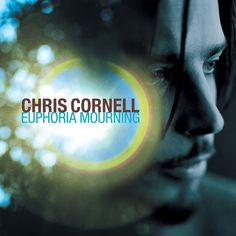Chris Cornell Euphoria Morning - Buscar con Google