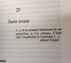 Sprüche französisch liebe auf Gedicht französisch