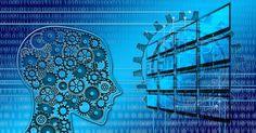 """Las XXI Jornadas de Innovación y Salud organizadas por SEIS han girado en torno a las tecnologías que sustentan los Sistemas de Soporte a la Decisión Clínica.   La Sociedad Española de Informática de la Salud (SEIS) agrupa a """"profesionales técnicos o sanitarios con interés en mejorar y promover..."""
