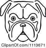 how to draw bulldog face  Google Search  bulldogs  Pinterest