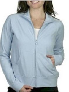 8199f48b113 10 Best Clothing & Accessories - Fleece images in 2013 | Women ...