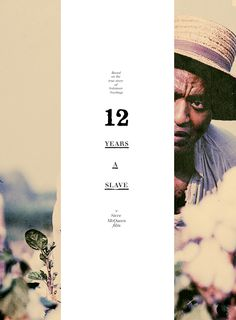 Watch Unique Vision: Steve McQueen and 12 Years a Slave.