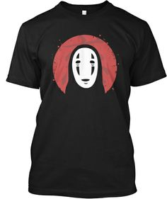 de351432fff No face limited edition tee