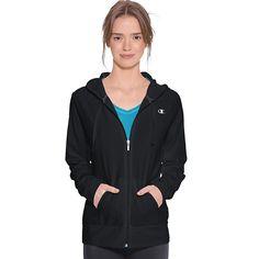 Champion Authentic Women's Jersey Jacket