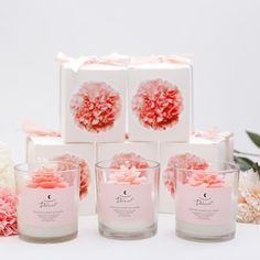Special handmade candle by The Villagers. Cute Candles, Gel Candles, Scented Candles, Marble Candle, Candle Art, Candle Packaging, Candle Labels, Organic Candles, Candle Making Business