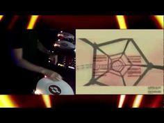 Dj Set Deep House 24-11-2012 mixed by emblema    http://www.facebook.com/djemblema  http://www.youtube.com/user/djEmblema/videos
