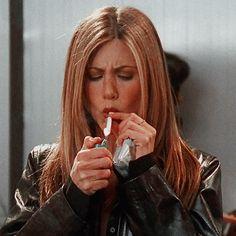 Friends Scenes, Friends Episodes, Friends Cast, Friends Moments, Friends Tv Show, Jennifer Aniston, Chandler Bing, Estilo Rachel Green, Serie Friends