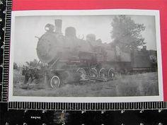 COLORADO-SPRINGS-CRIPPLE-CREEK-DISTRICT-RAILROAD-UNK-PHOTO-CO-RR-HISTORY