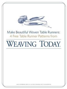 make-beautiful-handmade-table-runners