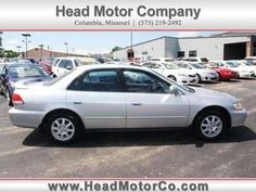 21 best pre owned vehicles under 10000 images on for Kia motors columbia mo