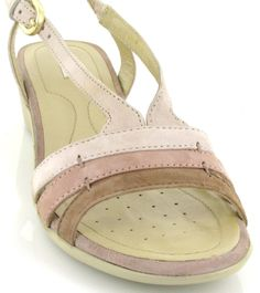 ConfortEn Zapatos Y Sandalias De 22 2014 Imágenes Las Mejores kPuiXZ