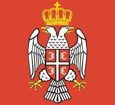Polish Arms 2