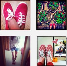Taylor Swift #RedKeds