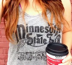Live & Love Minneapolis- Minnesota State Fair