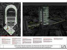 #joaodiniz #joaodinizarquitetura #architecture #competition #board