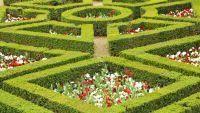 Valorizzare il patrimonio Verde italiano, ecco la strategia di APGI