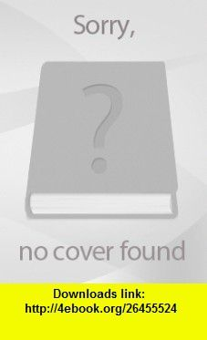 Elizabethan Lyrics (9780836960327) Kenneth Muir , ISBN-10: 0836960327  , ISBN-13: 978-0836960327 ,  , tutorials , pdf , ebook , torrent , downloads , rapidshare , filesonic , hotfile , megaupload , fileserve