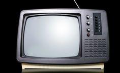 TV de tubo é reciclável?