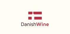 Danish Wine