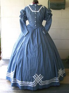 Ldies Apparel, Ball Gowns, Day Dresses, Many styles to choose from,  CUSTOM ORDERS ALWAYS WELCOME