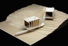 fabriciomora: Architects Rudanko & Kankkunen