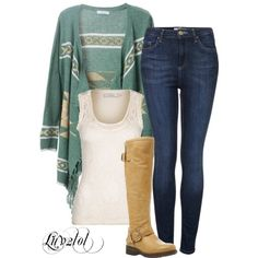 """""""Untitled #271"""" by lov2lol on Polyvore"""