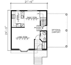 e  f  ab  a      bedroom townhouse floor plans caribbean   bedroom townhouse plans moreover single level practical housing further  also  moreover sq ft indian house plans. on home plans bedroom bathroom level colonial