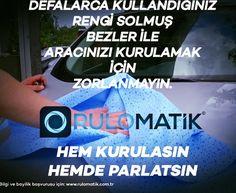 (2) rulomatik™ (@rulomatik) | Twitter