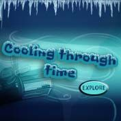 Cooling Through Time - Know the brief history of cooling inventions by dragging the cursor to move the timeline. For more interacting GK articles for kids, visit: http://mocomi.com/learn/general-knowledge/