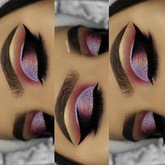 Ideas For Nails Gel Brown Eyeshadows Ideas For Nails Gel. - - Ideas For Nails Gel Brown Eyeshadows Ideas For Nails Gel Brown Eyeshadows Makeup Eye Looks, Beautiful Eye Makeup, Cute Makeup, Glam Makeup, Makeup Inspo, Makeup Inspiration, Formal Makeup, Makeup Kit, Makeup Ideas