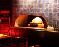 Sardinia Ristorante - Miami Beach Italian restaurant 305.531.2228