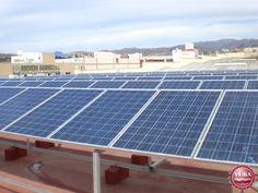 15 Solar Panels, Outdoor Decor, Home Decor, Sun Panels, Decoration Home, Solar Power Panels, Room Decor, Home Interior Design, Home Decoration