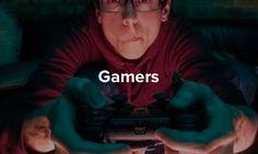 Ok, pause après le niveau 412 : on a réuni des listes de bouquins top pour gamers-lecteurs. On sait que les réflexes ont la vie dure mais pas besoin de dézinguer un boss pour passer d'un chapitre à l'autre, hein. https://glose.com/bookstore/gamers