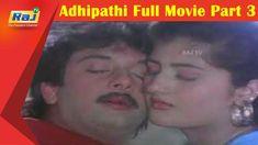 Adhipathi Full Movie Part 3
