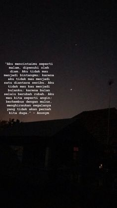 Aku mencitaimu lebih dari yg kau tau is part of Quotes sahabat - Quotes Sahabat, Tumblr Quotes, Text Quotes, People Quotes, Words Quotes, Life Quotes, Daily Quotes, Qoutes, Story Quotes