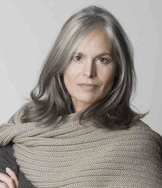 Ingrid Becker (UK)