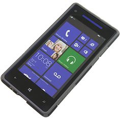tracking nokia lumia 900 not connecting to internet