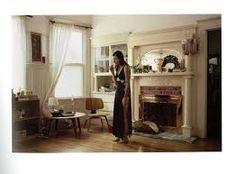 """Résultat de recherche d'images pour """"Lise Sarfati: Post-Factum"""" Lise Sarfati, Decoration, Furniture, Images, Home Decor, Life, Women, Blue Prints, Colors"""
