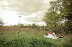 fairytale wedding Wonder where i could find a place like this in GA!