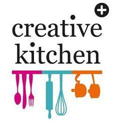 The Kitchen Logo sweet dreams logo | tdt design inspiration | pinterest | kitchen