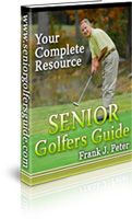 Senior Golfers Guide: golf clubs, golf lessons, golf tips, golf instructions for Senior Golfers Golf Books, Golf Instruction, Tips Online, Golf Lessons, What To Read, Golf Tips, Self Help, Book Lovers, Make Money Online