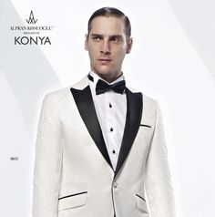 Alpkan Koseoglu damatlik kostum gelinlik missDefne KONYA da #gelinlik #damatlik #nikah #nisanlik #bindalli #kinalik #tesettur #missdefne #konya #karamanli #cihanbeyli #beysehir #seydisehir #aksehir #karaman #cumra #bozkir #akoren #kilbasan #fashion #moda